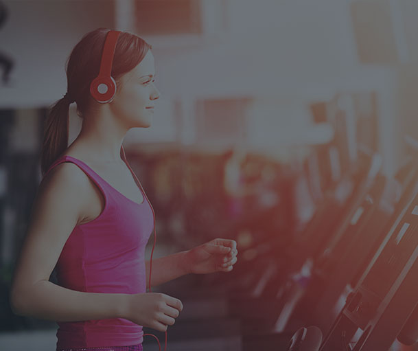 7 Ways To Make Time for Daily Workouts