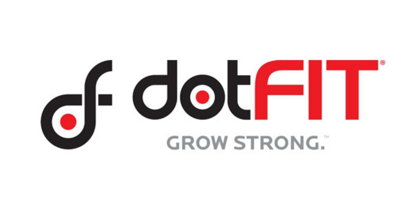 Introducing dotFIT!