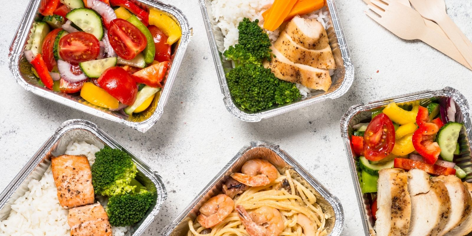 Can Nutrition be a Barrier to Improving Fitness Levels?