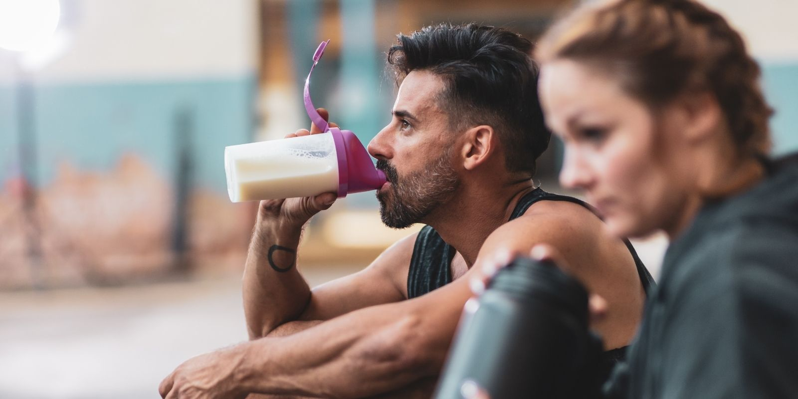 The Secret To Maximizing Gains