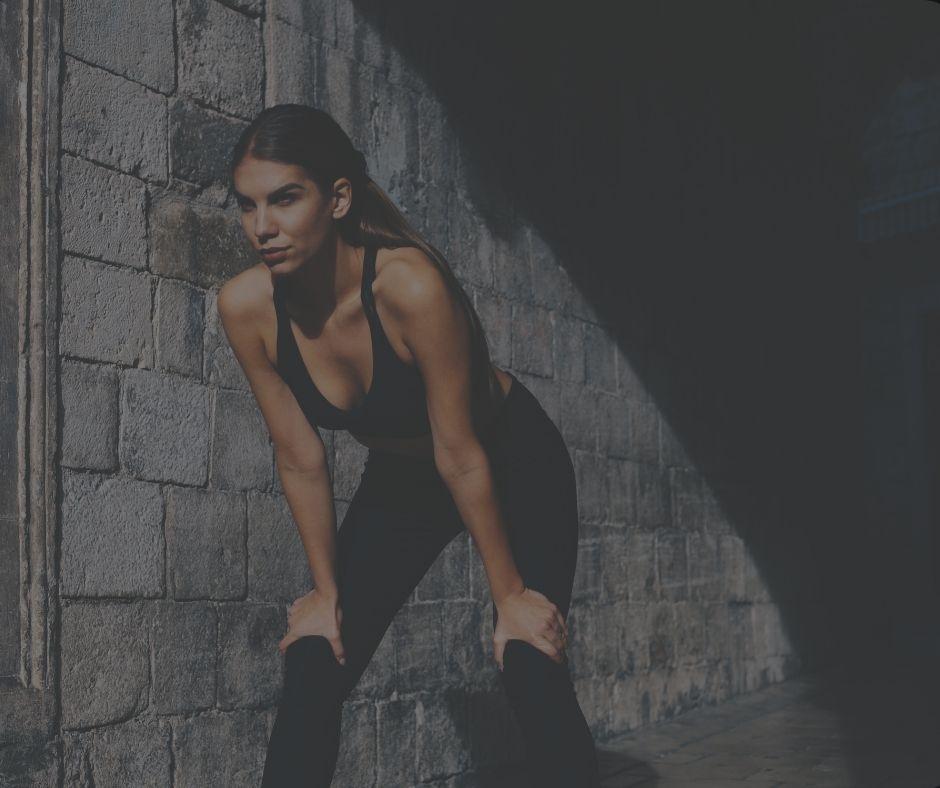 10 Best Breathing Exercises For Every Runner
