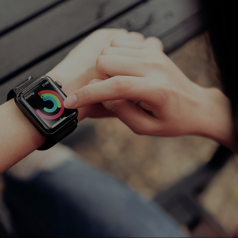 The Wearable Fitness Device Trend: Is It Right For You?