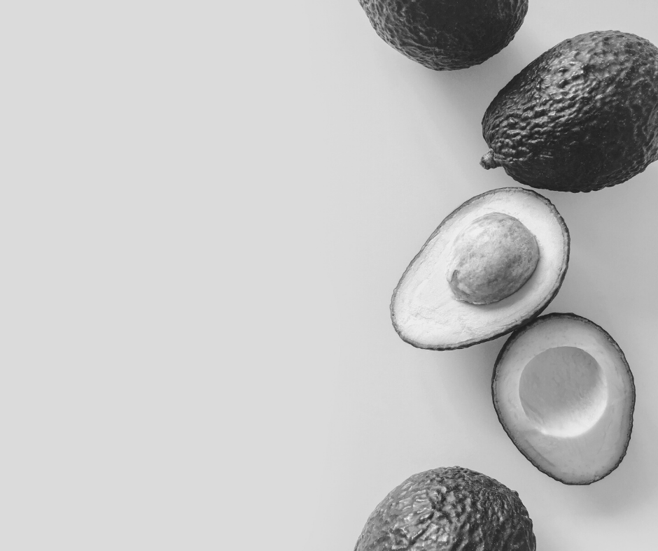 10 Healthy Fat Foods To Include In Your Diet