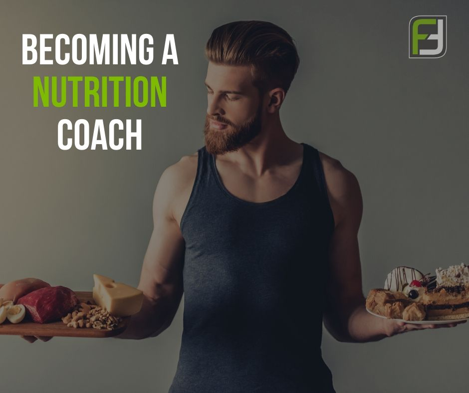 Do I Need A Degree To Become An Online Nutrition Coach?