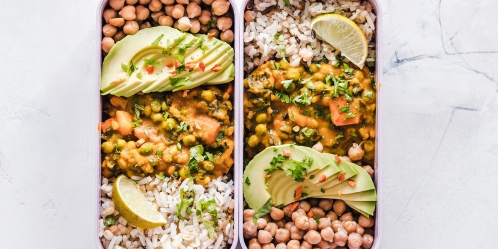 5 Easy Tips To Get Enough Protein On A Vegan Diet